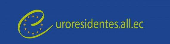 euroresidentes.all.ec