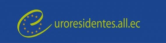 Euroresidentes TIE España