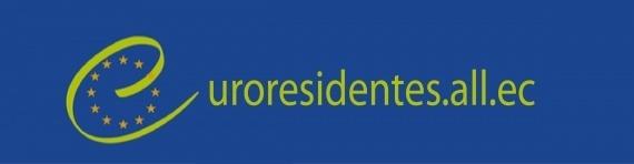 blog de Euroresidente Consejos para ecuatorianos con doble nacionalidad